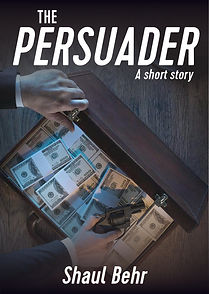 The Persuader Cover Final.jpg