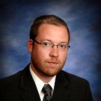 personal injury lawyer jim alexander