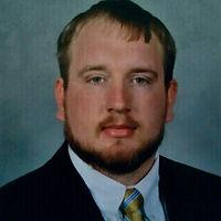 personal injury lawyer phillip wiehe