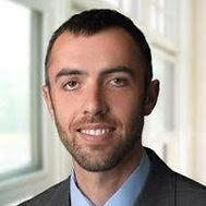 Personal injury lawyer Jon Clemons