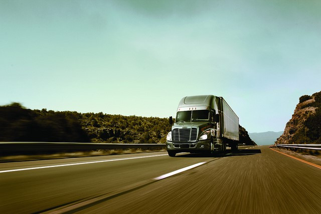 Accidents Involving a Semi: Why You Need a Truck Accident Lawyer