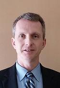 Personal injury lawyer MIchael Weisensel