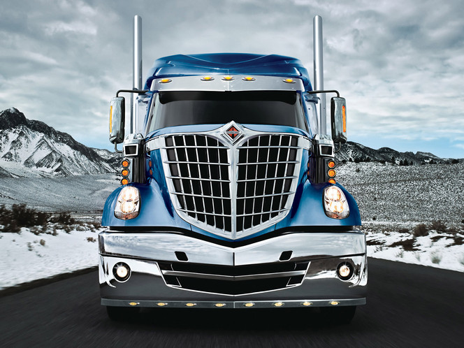 Getting Your Legal Strategy Built by a Truck Accident Attorney