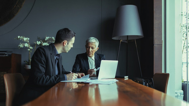 Important Questions to Ask When Looking for the Right Personal Injury Lawyer:
