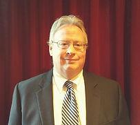 Personal Injury Lawyer Randy Byrd