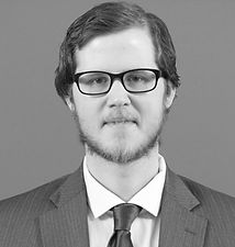 Personal Injury Lawyer Thomas Dall