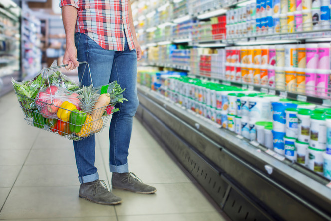 Slip and Fall: How to Handle Accidents While Shopping