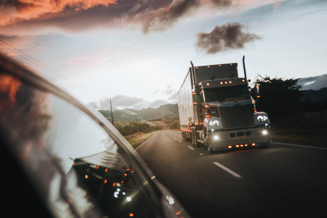 5 Reasons to Hire a Truck Accident Attorney in Dayton for Your Case