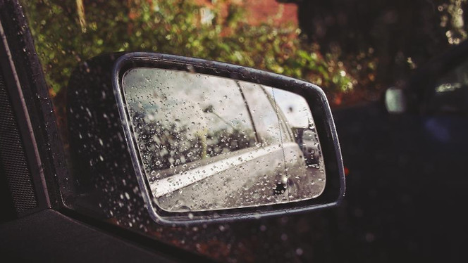 Car Accident Attorneys:  Safety Tips for Wet Roads