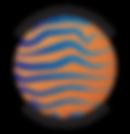 logoGadakuV3_R&WProgram_Gadaku.png