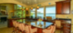 HDR Panoramic Interiors