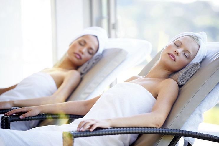 fisioterapia, medicina de familia pilates, ejercicio terapeutico