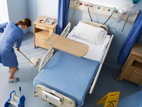 Medical & Carehomes