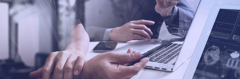 Online Marketing - คอร์สการตลาดออนไลน์ - Digital Marketing - หลักสูตรการตลาดออนไลน์ - เรียนการตลาดออนไลน์