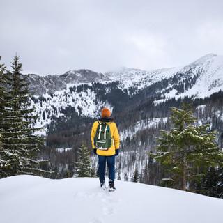 Top Winter Navigation Tips