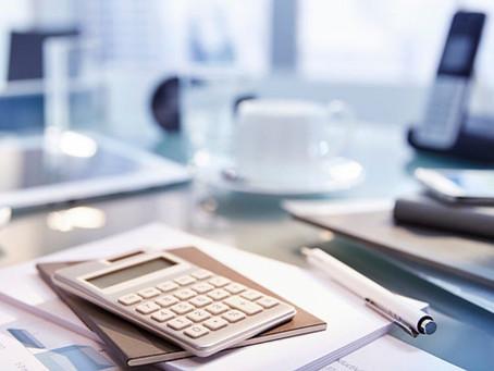 Assouplissement du taux de TVA pour les petites entreprises