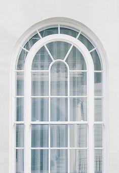 Fenêtre révonation