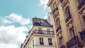 (1/2) Pourquoi recourir à l'OBO immobilier ?