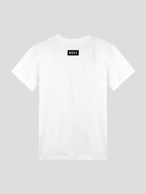 e779d6aa3 Tags: funny uncle shirt, funcle definition shirt