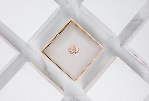 HASTREY BIJOUX - des bijoux pour tous