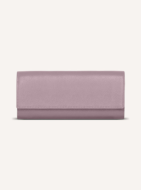Candice Lane Wallet