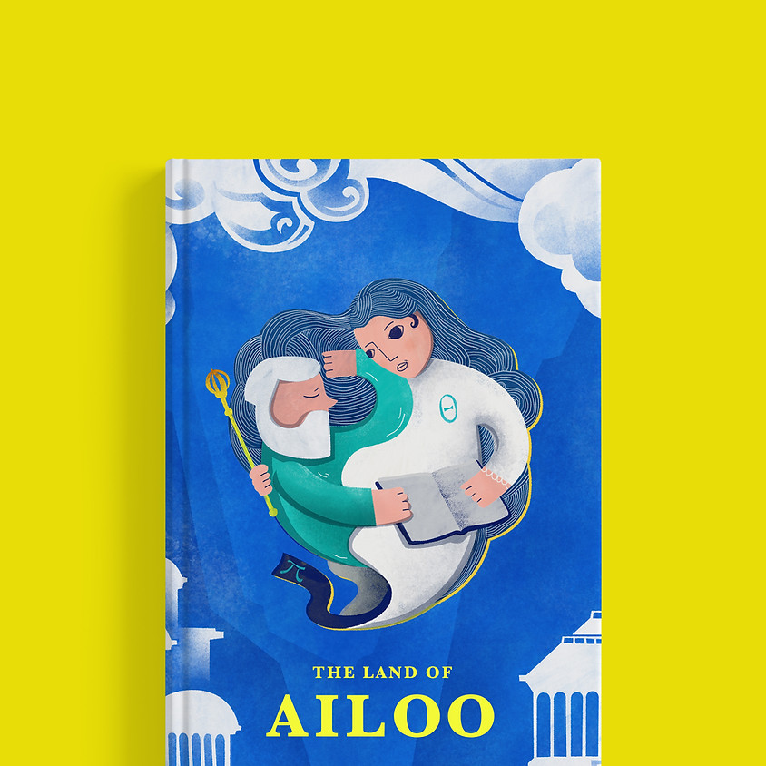 Introducing The Land of AILOO