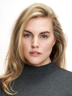 Daria Mitchell