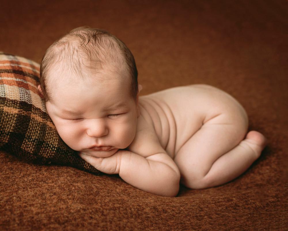 newborn photographer, family newborn photography, harrisburg photographer, meyerstown photographer, palmyra photographer