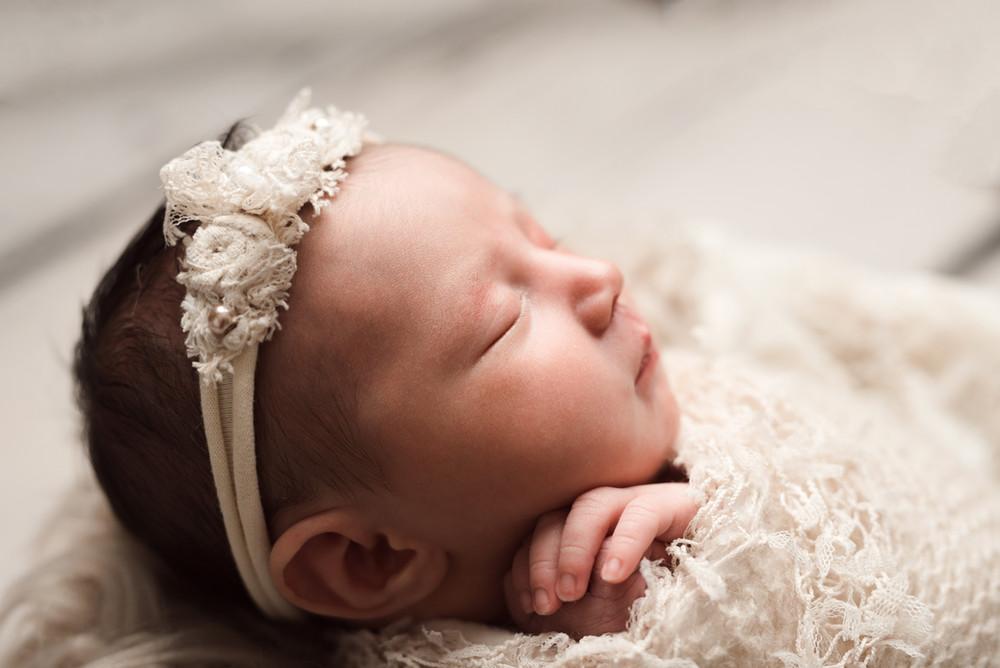 newborn photography, newborn photographers, experienced newborn photographer, newborn photographers near harrisburg