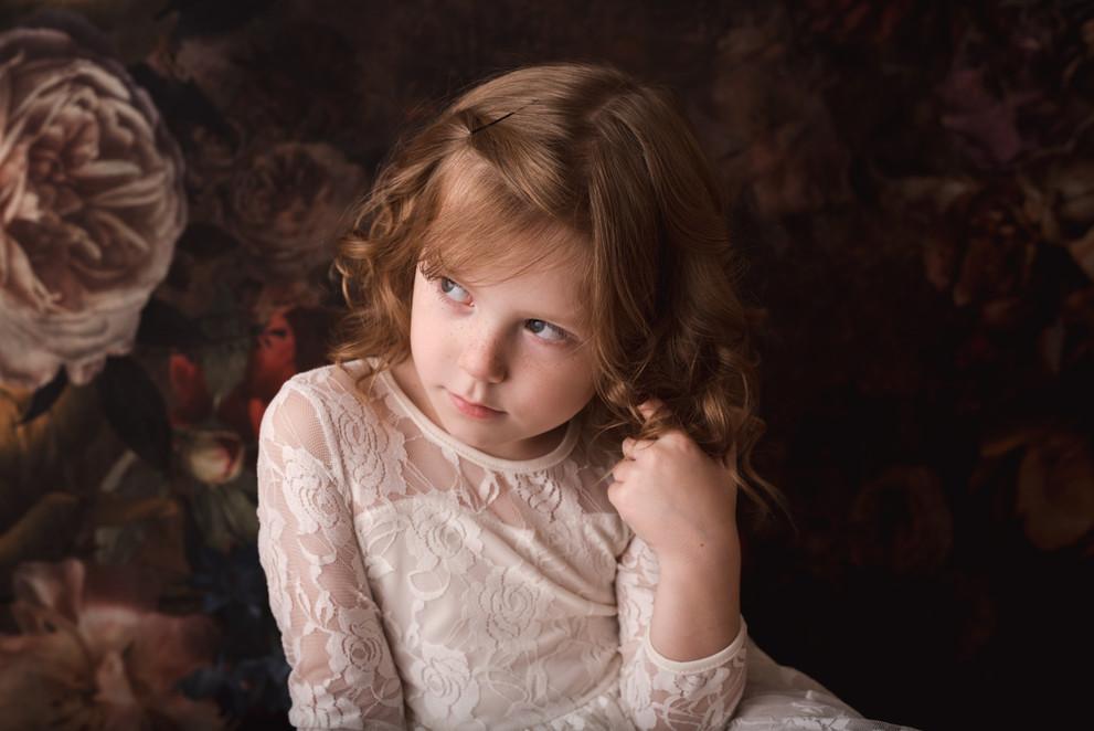 Lebanon Pennsylvania child photographer