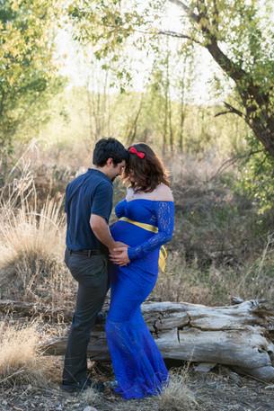 Fredericksburg Pennsylvania newborn and maternity photographer