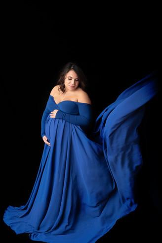 Lebaon Pennsylvania newborn and maternity photographer