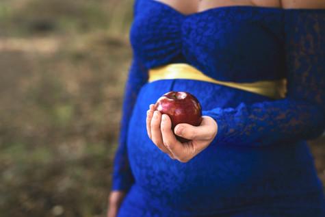 maternity photographer, maternity photographers near me, maternity photographers near harrisburg