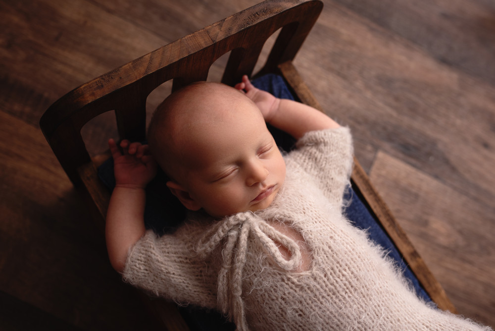 Newborn photography, newborn photos, newborn family photographer
