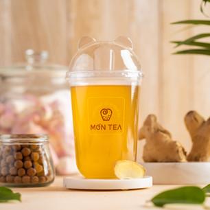 Low Quality JPG - Mon Tea Genève 16.02.2