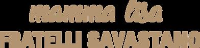 ML-Savastano-Logo-60cm FRAT.png
