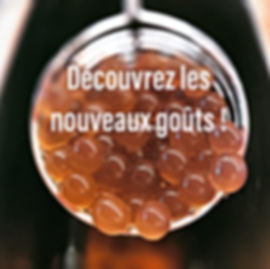 Unknown.jpeg