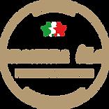 logo nouveau sava.png