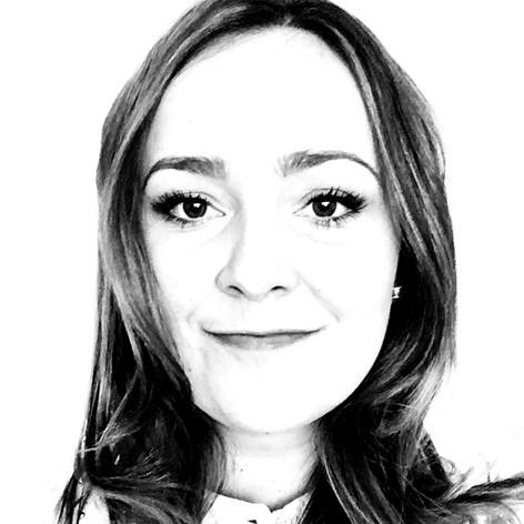 Viviana Lepori
