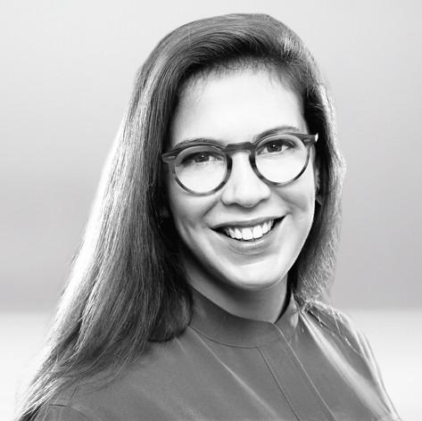 Céline Chanal