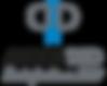 EtudeAvocadid_logo.png