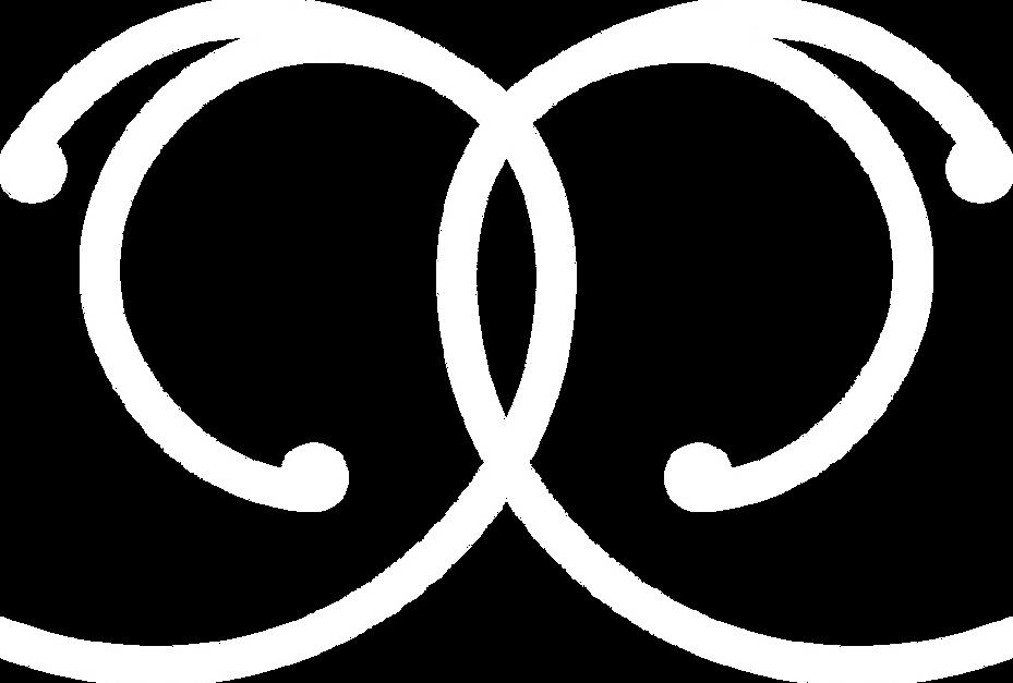 logo_detail_blanc_SF_opacité_20.png