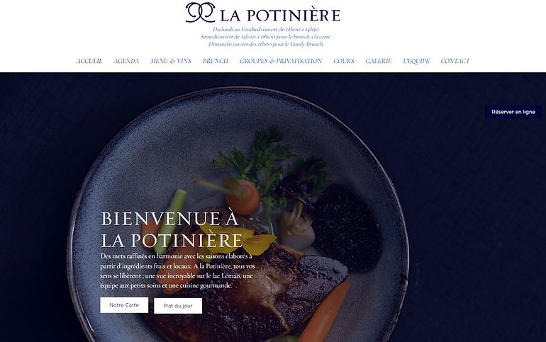 The Fab Agency -La Potinière.JPG