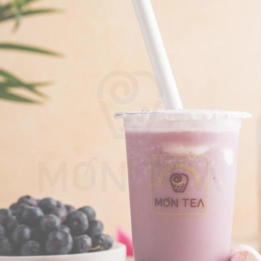 Stop motion I Montea.mp4