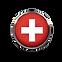 switzerland-1524425_1280.png