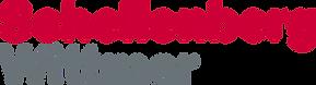 SW_Logo_RGB.PNG