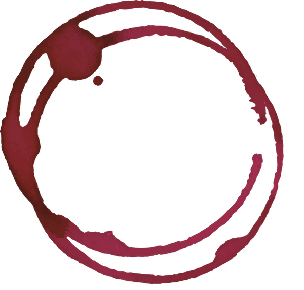 kisspng-wine-stain-logo-vector-hand-pain