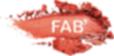 logo FAB'fond transparent typo.png