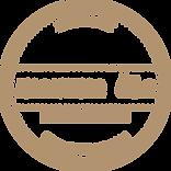 ML-Savastano-Logo-60cm.png