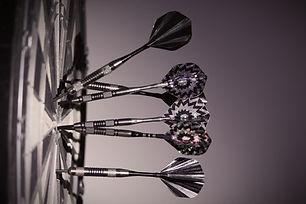 darts-102919_1920_edited.jpg